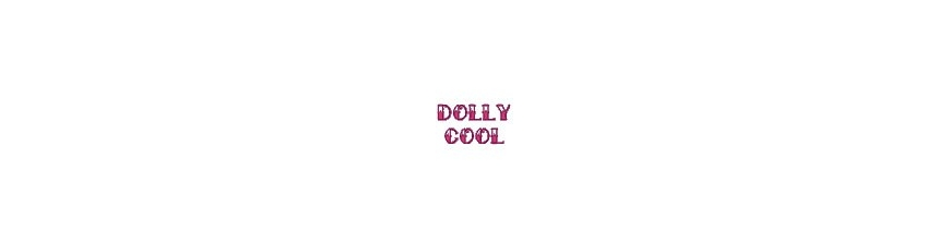 Dolly Cool