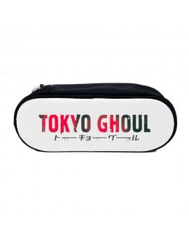 PENAR CU TOKYO GHOUL