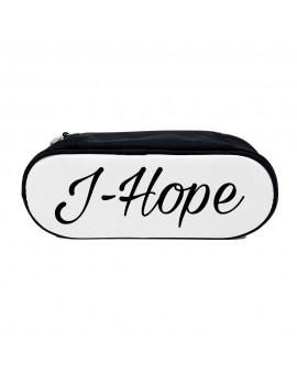 PENAR CU J-HOPE BTS