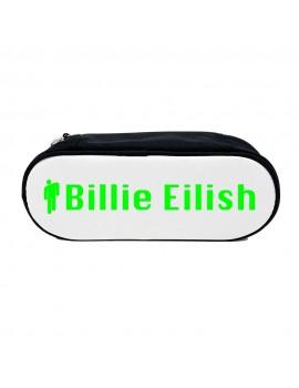 PENAR BILLIE EILISH