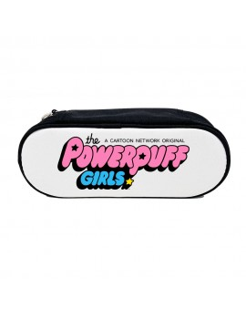 PENAR CU POWERPUFF GIRLS
