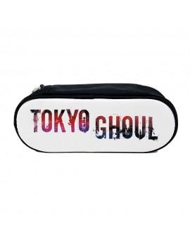 PENAR TOKYO GHOUL