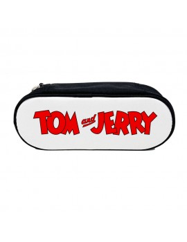 PENAR TOM AND JERRY