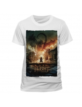 Tricou The Hobbit