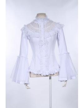 Bluza Lolita Annabel White