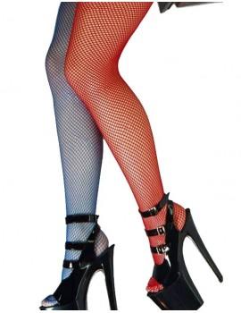 Ciorapi Plasă
