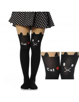 Loliata Cat Tights