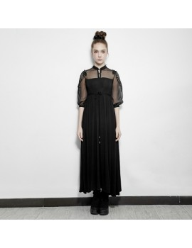 Rochie Black Sister