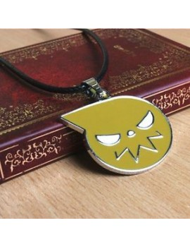 Necklace Anime Soul Eater
