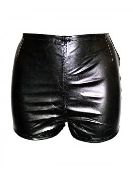 Pantaloni scurţi Viola