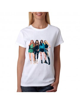 Tricou K-pop BlackPink