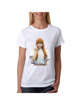 TRICOU K-POP BLACKPINK 5