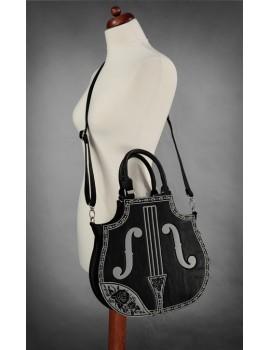 Gothic Lolita bag