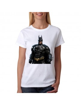batman t-shirt 2