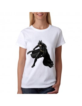 batman t-shirt 4