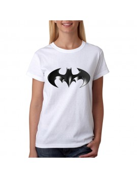 batman t-shirt 5