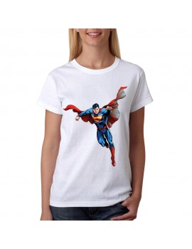 tricou superman 1