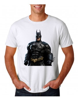 1 batman t-shirt