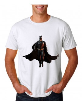 2 batman t-shirt