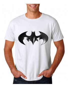 4 batman t-shirt