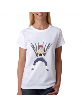 naruto t-shirt akatsuki 1