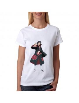 naruto t-shirt itachi 2