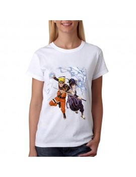 naruto t-shirt 1