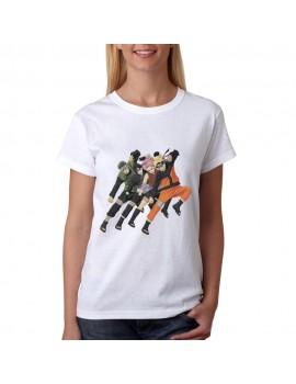 naruto t-shirt 3