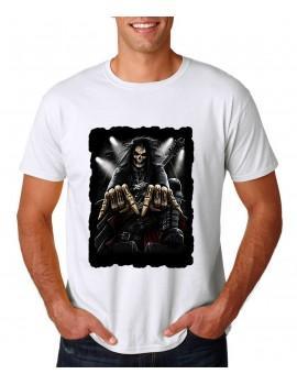 rock t-shirt b1