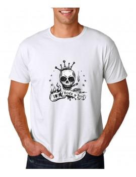 rock t-shirt b4