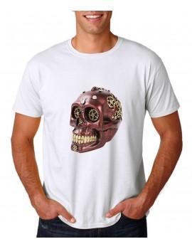 rock t-shirt b8