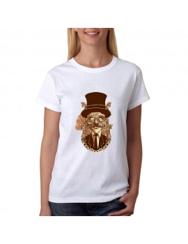 steampunk t-shirt f7