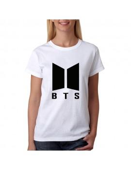 T-shirt Printing K-POP 03