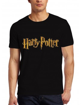 TRICOU HARRY POTTER 131