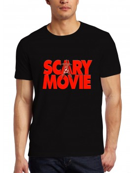 TRICOU SACARY MOVIE