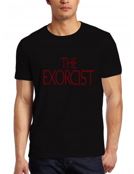 T-SHIRT THE EXORCIST 145
