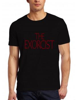 T-SHIRT THE EXORCIST 145
