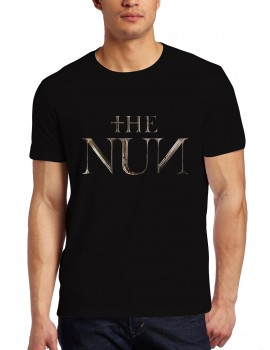 TRICOU THE NUN 149
