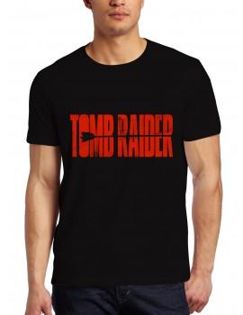 TRICOU TOMB RAIDER