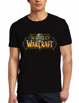TRICOU WORLD OF WARCRAFT 152