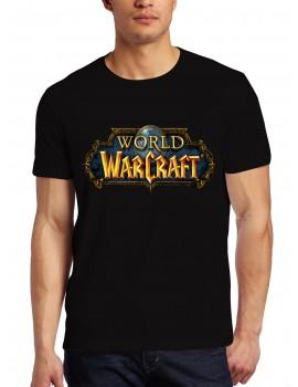 T-SHIRT  WORLD OF WARCRAFT 152
