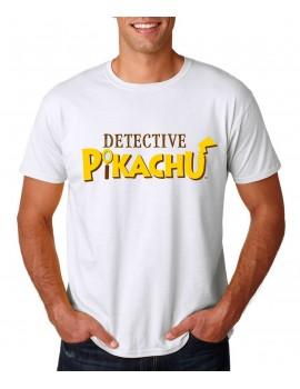 TRICOU DETECTIVE PIKACHU 5
