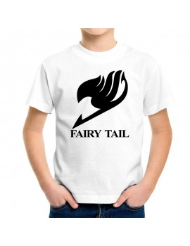TRICOU COPII FAIRY TAIL 03