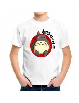 tricou copii totoro