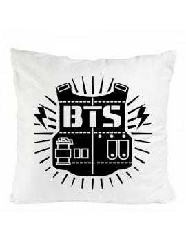 PERNA BTS K-POP