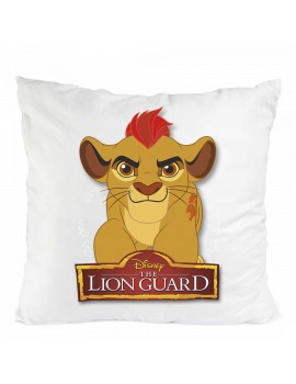 PERNA THE LION GUARD