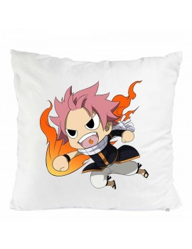 PERNA FAIRY TAIL