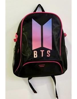 bags BTS