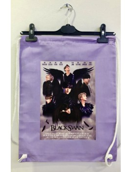 bags  BTS 01