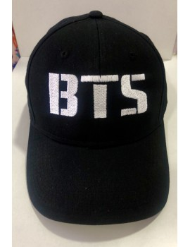 CAP BTS K-POP